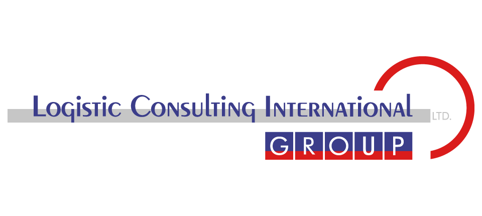 Logistic Consulting International Group
